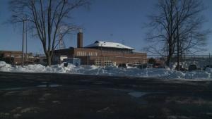 Stomach flu sickens inmates at Ottawa jail