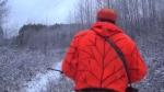 hunting on Sundays