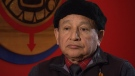 One-on-one with Grand Chief Stewart Phillip