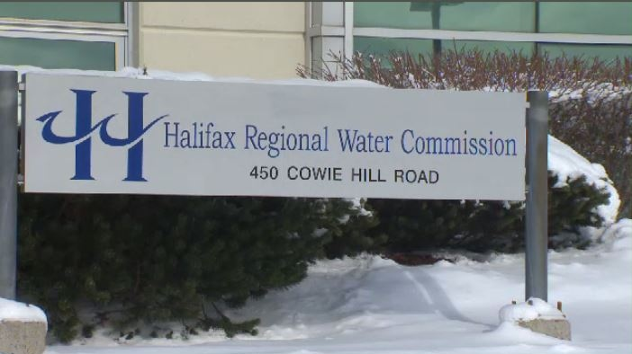 Halifax Water wants to raise rates by more than 11 per cent over the next 14 months, but first, the public will have its say before the regulator.