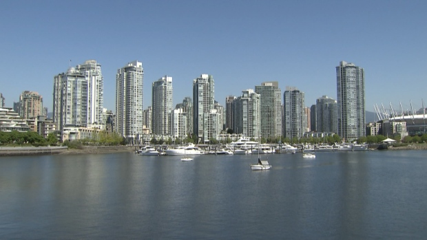 'Sort of unprecedented': Experts concerned by looming condo insurance crisis
