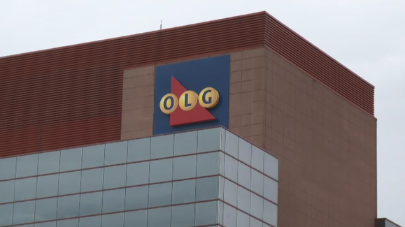 The Ontario Lottery and Gaming Corporation is offering all of its employees in Ontario the chance to accept a buy-out. In Sault Ste. Marie, roughly 600 people work for OLG.