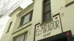 Edmontonians show love for historic building
