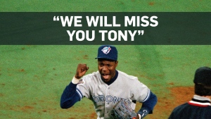 Toronto Blue Jays great Tony Fernandez dies at 57
