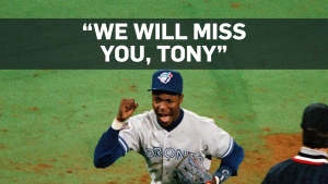 Toronto Blue Jays great Tony Fernandez dies at 57