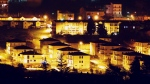The town plans to pay newcomers €150 per month towards the cost of renting an empty home here. (Michele Notaro/Comune Teora)