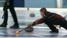 Guelph hosts OUA Curling Championship