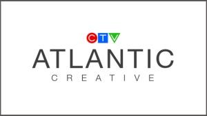 Atlantic production 2020-2