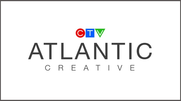 Atlantic production 2020-2