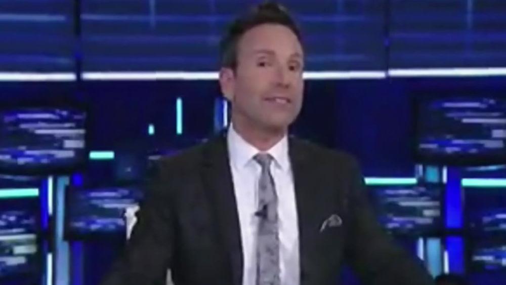 Sex-assault trial of TV host Eric Salvail opens