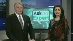 Ask an expert about the value of a funeral