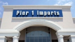Home goods retailer Pier 1 Imports Inc. said Monday that it has filed for bankruptcy protection and plans to close all Canadian stores as part of the restructuring. The Fort Worth, Texas-based company, which was founded in 1962, has been struggling with increased competition from budget-friendly online retailers such as Wayfair. This June 15, 2005, file photo shows a Pier 1 Imports store in Dallas. THE CANADIAN PRESS/AP-Donna McWilliam