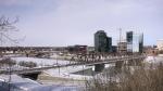 Saskatoon forecast February 18
