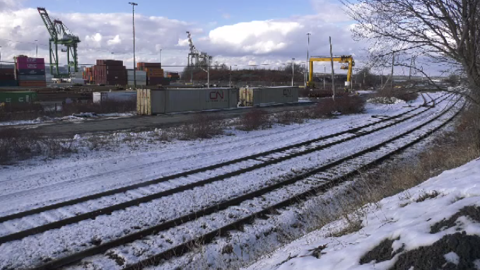 VIA Rail announced on Tuesday its plans to reinstate partial service between Quebec City, Montreal and Ottawa beginning Thursday.
