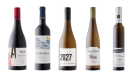 Natalie MacLean's Wines of the Week, Feb. 10, 2020