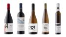 Natalie MacLean's Wines of the Week, Feb. 10, 2020