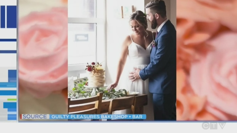Northern businesses compete in wedding awards