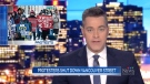 Newscast- Feb. 18, 2020