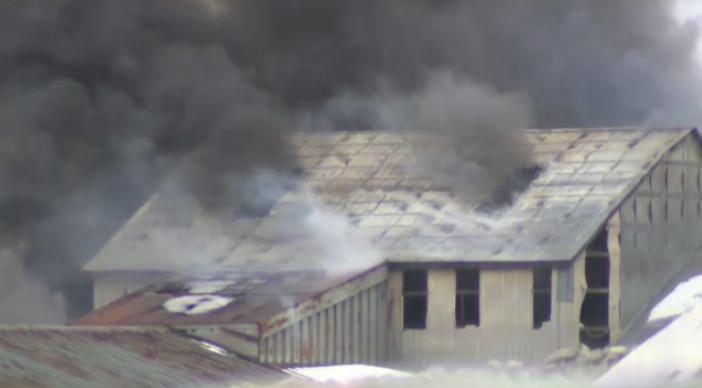 kitchener victoria centennial forwell fire