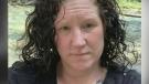 Daughter speaks after mom dies in Windsor fire