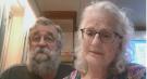 Rose and Greg Yerex test positive for coronavirus