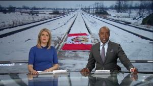 CTV News Toronto at Six, Feb. 19, 2020