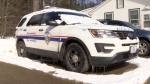 U.S. town disbands their one-man police department