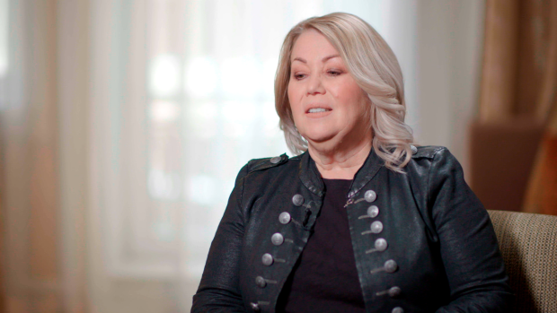 Jann Arden on Tegan and Sara