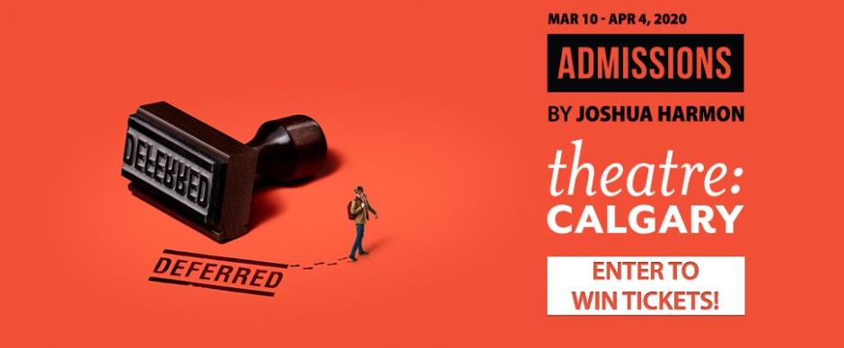 Theatre-Calgary-970-header