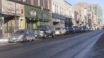 Dunlop Street