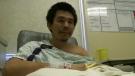 Man shot near Churchill recovering in hospital