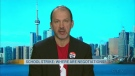 CTV Morning Live Bischof Feb 21