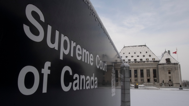 Supreme court rules that Quebec courts have jurisdiction in Innu case against mining company