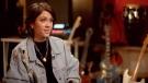 W5: Tegan & Sara
