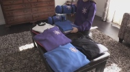 Sophie Oshana creates sweaters for Type 1 diabetes