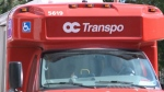 Para Transpo booking goes online