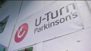 Expanding Parkinson's programming