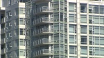 Condo insurance rates skyrocketing