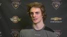 Vancouver Giants' recipe for success