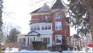 A St. Jacobs retirement home is fighting to keep its licence after its governing body said they don't believe the rules are being followed. (Feb. 21, 2020)
