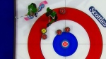 Team Sask. misses the cut at Scotties