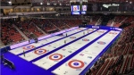 Officials are calling the 2020 Scotties Tournament of Hearts a success. (Marc Smith / CTV News Regina)