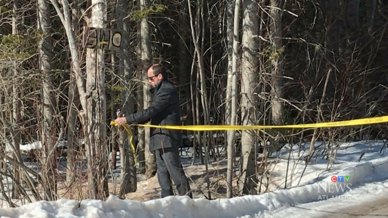 N.B. RCMP make plea for public help