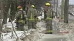 Greater Sudbury hiring 10 new firefighters