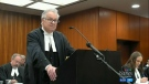 Alberta court rules carbon tax unconstitutional