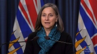 Stunning new numbers on B.C. overdose deaths