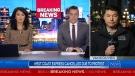 Newscast- Feb. 24, 2020