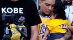 CTV National News: Saying goodbye to Kobe Bryant