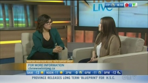 New support group for youth with brain injuries