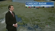 Enjoy sun Tuesday, as lots of snow is on the way